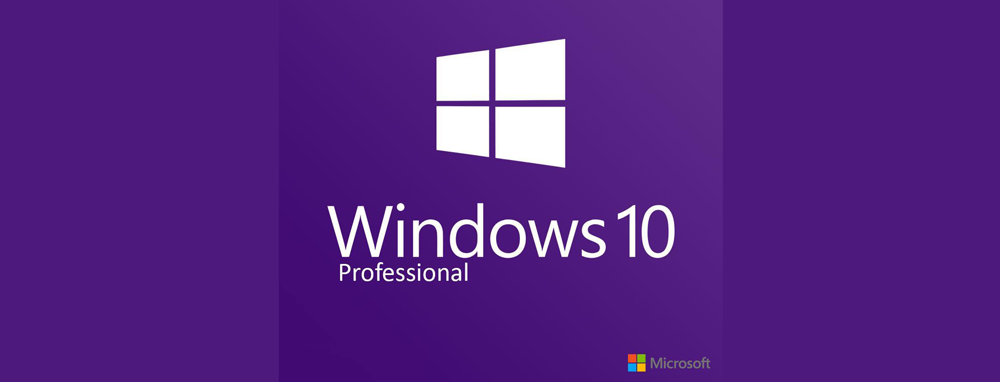 Windows 7 extended support ends Jan 14th, 2020