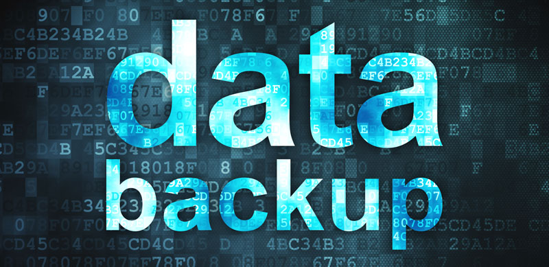 How to protect Microsoft 365 with Cyber Backup