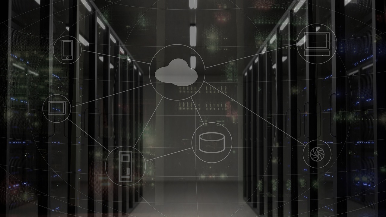 Is everything in the cloud automatically protected?