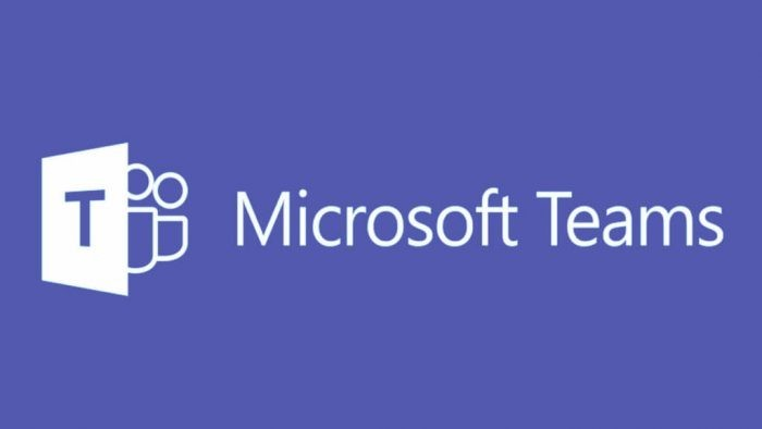 Microsoft Teams, cut your  call costs by at least a 1/3