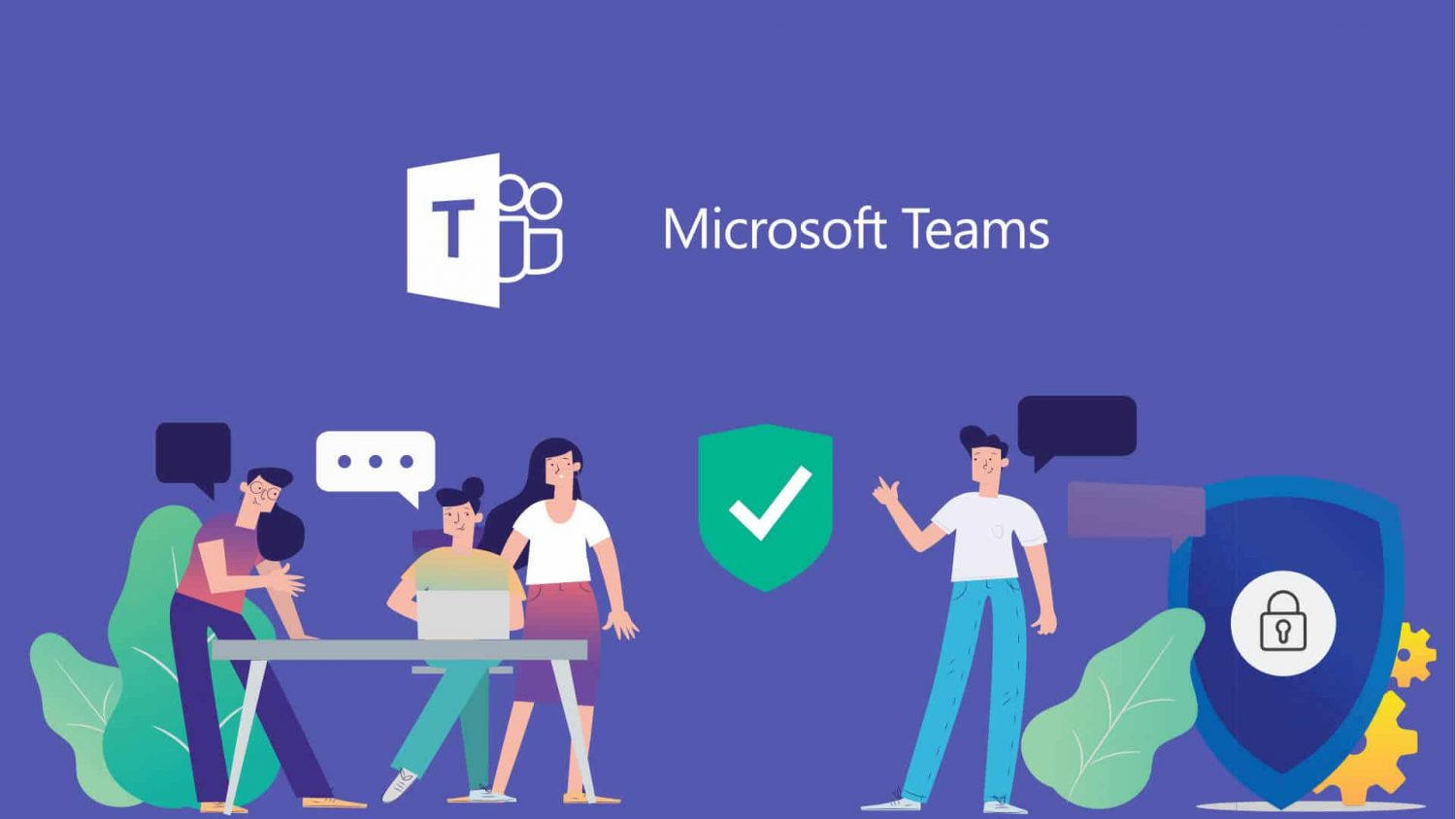4 handy Microsoft Teams features to take advantage of