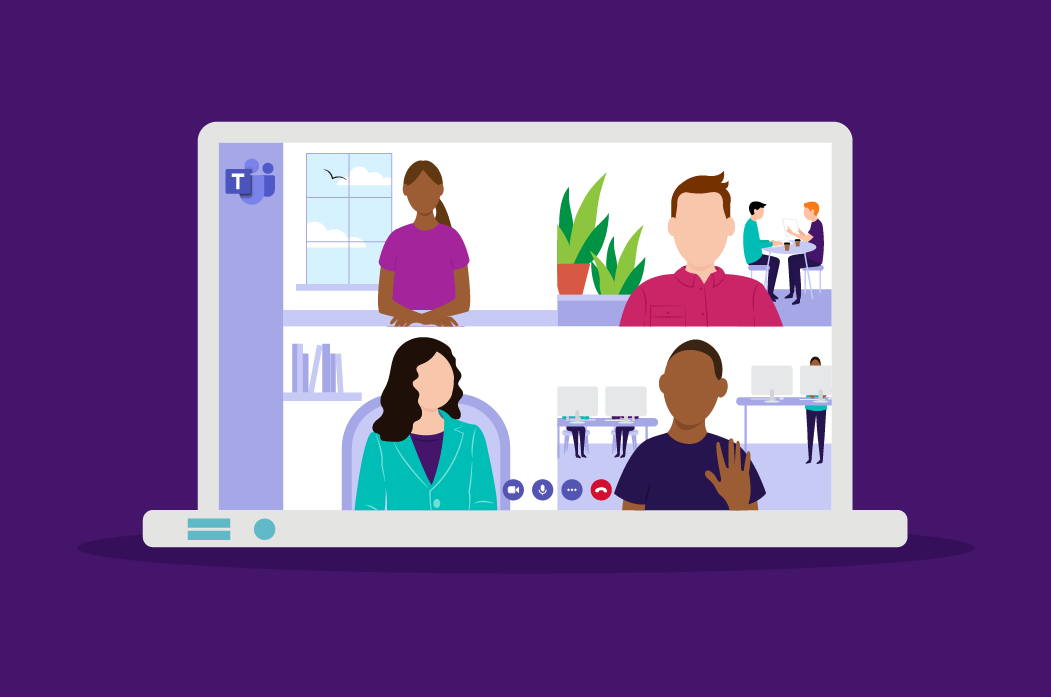 How to get the most out of your Microsoft Teams meetings