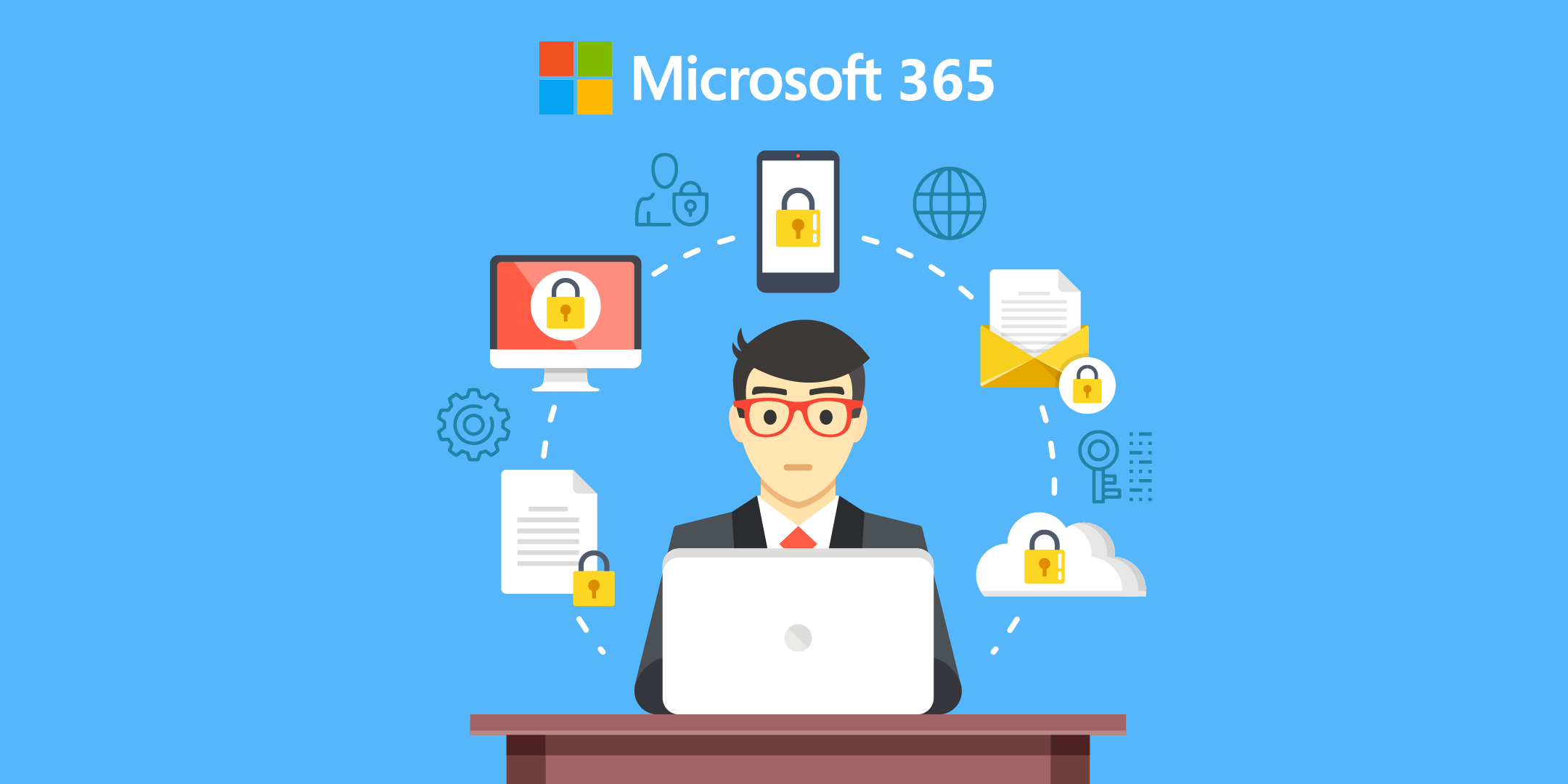 8 features of Microsoft 365 you might not know about