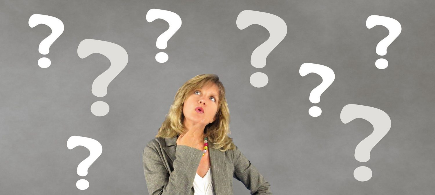 6 important questions to ask your IT service provider