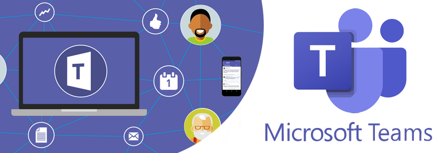 Microsoft Teams? SMB's, here're your 5 steps how!