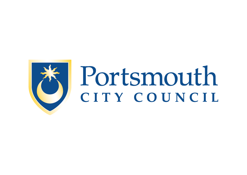 Hive Portsmouth & Portsmouth City Council