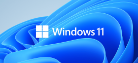 Windows 11 – Six exciting new features from Microsoft!